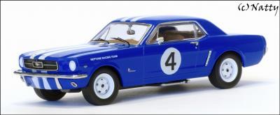 Прикрепленное изображение: 1965 Ford Mustang Norm Beechey Winner ATCC - Apex Replicas - AR0201 - 2_small.jpg