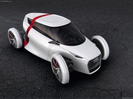 Прикрепленное изображение: Audi_Urban-001.jpg