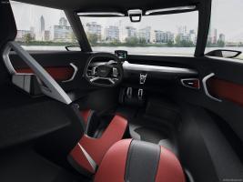 Прикрепленное изображение: Audi_Urban-003.jpg