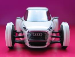 Прикрепленное изображение: Audi Urban-03.jpg