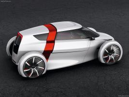 Прикрепленное изображение: Audi_Urban-002.jpg