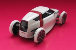 Прикрепленное изображение: Audi Urban-02.jpg