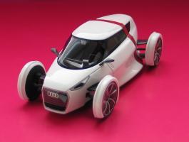 Прикрепленное изображение: Audi Urban-01.jpg