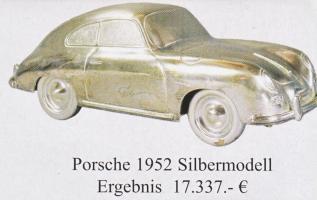 Прикрепленное изображение: z_Ladenburg_Porsche.jpg