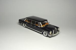 Прикрепленное изображение: MB W100 S600 Pullman 1965 Vitesse (1).JPG
