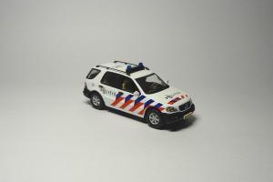 Прикрепленное изображение: MB ML-Klasse Dutch Police 2003 IXO (1).JPG