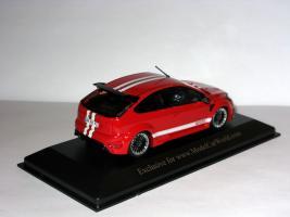 Прикрепленное изображение: Ford Focus RS Le Mans Edition 002.JPG