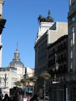 Прикрепленное изображение: Мадрид-2010 066.JPG