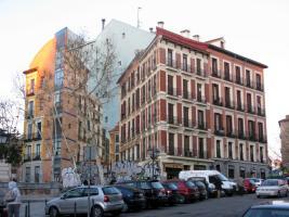 Прикрепленное изображение: Мадрид-2010 106.JPG