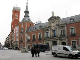 Прикрепленное изображение: Мадрид-2010 125.JPG