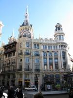 Прикрепленное изображение: Мадрид-2010 067.JPG