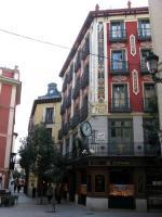 Прикрепленное изображение: Мадрид-2010 116.JPG