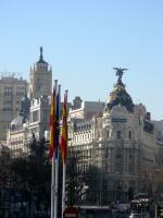 Прикрепленное изображение: Мадрид-2010 144.JPG