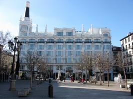Прикрепленное изображение: Мадрид-2010 058.JPG