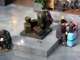 Прикрепленное изображение: Мадрид-2010 054.JPG