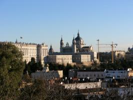 Прикрепленное изображение: Мадрид-2010 094.JPG