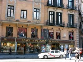 Прикрепленное изображение: Мадрид-2010 039.JPG