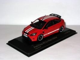 Прикрепленное изображение: Ford Focus RS Le Mans Edition 001.JPG