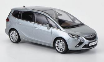 Прикрепленное изображение: Opel Zafira Tourer C, met.-grau 2012.jpg