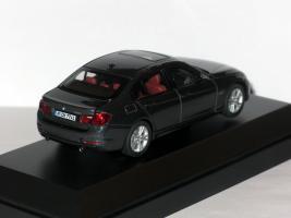 Прикрепленное изображение: модели 30.08 003.JPG
