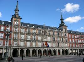 Прикрепленное изображение: Мадрид-2010 020.JPG