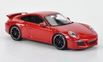 Прикрепленное изображение: Porsche 911 (991) Carrera S Aerokit Cup.jpg