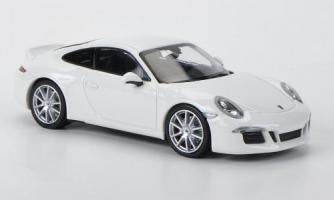 Прикрепленное изображение: Porsche 911 (991) Carrera S SportDesign, 2012.jpg