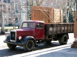 Прикрепленное изображение: Мадрид-2010 043.JPG
