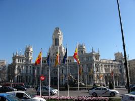 Прикрепленное изображение: Мадрид-2010 152.JPG