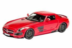 Прикрепленное изображение: Mercedes-Benz Brabus 700 Biturbo.jpg