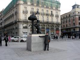 Прикрепленное изображение: Мадрид-2010 119.JPG