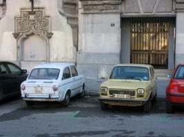 Прикрепленное изображение: Мадрид-2010 087.JPG