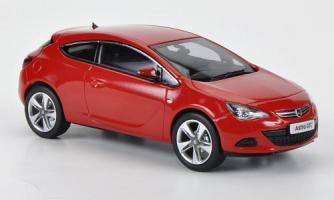 Прикрепленное изображение: Opel Astra J GTC, rot 2012.jpg