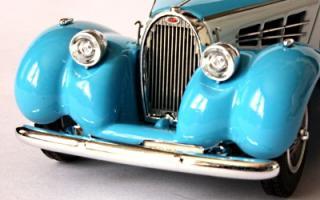 Прикрепленное изображение: Bugatti 57C 1937 coupé fastback Nicolas Cage 01991 H_3.jpg