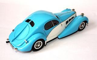 Прикрепленное изображение: Bugatti 57C 1937 coupé fastback Nicolas Cage 01991 H_2.jpg