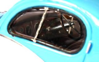 Прикрепленное изображение: Bugatti 57C 1937 coupé fastback Nicolas Cage 01991 H_4.jpg