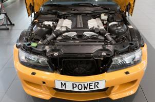 Прикрепленное изображение: BMW-Z3-V12-01.jpg