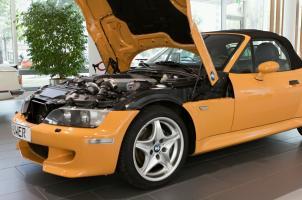 Прикрепленное изображение: BMW-Z3-V12-02.jpg