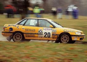 Прикрепленное изображение: Subaru Legacy.jpg