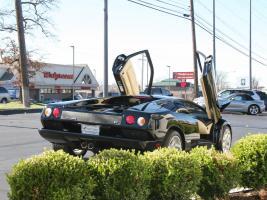 Прикрепленное изображение: Lamborghini Diablo VT 6.0 7.jpg