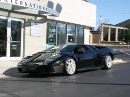 Прикрепленное изображение: Lamborghini Diablo VT 6.0 1.jpg