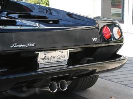 Прикрепленное изображение: Lamborghini Diablo VT 6.0 3.jpg