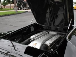 Прикрепленное изображение: Lamborghini Diablo VT 6.0 4.jpg