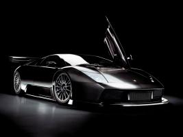 Прикрепленное изображение: 0Lamborghini_Murcielago_R-GT_Roadster-4e2cbbdc4084c.jpg