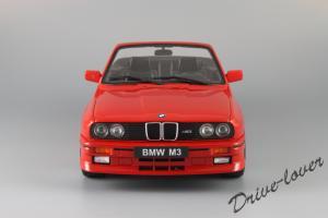Прикрепленное изображение: BMW M3 E30 Cabriolet OTTOmobile OT077_07.JPG