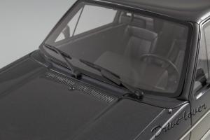 Прикрепленное изображение: Volkswagen Golf 1 GTI 1800 Plus OTTO Models OT078_19.JPG