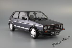 Прикрепленное изображение: Volkswagen Golf 1 GTI 1800 Plus OTTO Models OT078_03.JPG