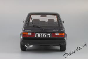 Прикрепленное изображение: Volkswagen Golf 1 GTI 1800 Plus OTTO Models OT078_12.JPG