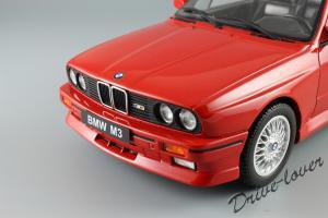 Прикрепленное изображение: BMW M3 E30 Cabriolet OTTOmobile OT077_15.JPG