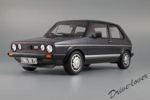 Прикрепленное изображение: Volkswagen Golf 1 GTI 1800 Plus OTTO Models OT078_02.JPG